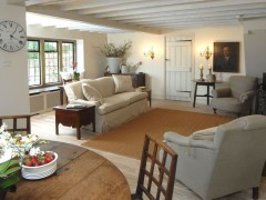 Apple Cottage In Snowshill