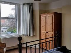 Flintrock House At Sheringham