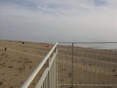 Coastguard Lookout