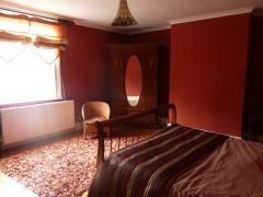 Old Castle Inn