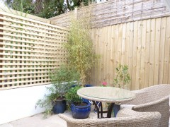 Holywell Hideaway At Eastbourne