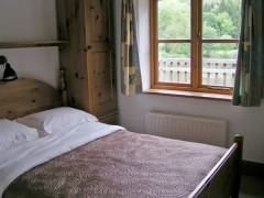 Clinkum Cottage At Foxtwood Cottages