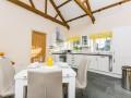 Lyme Cottage At Warkworth