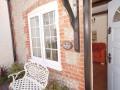 Cockleshell Cottage