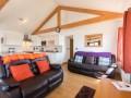 Broadbeach Cottage In Portreath