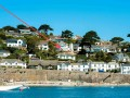 Lower Tresulian In St Mawes