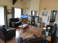 Gorwel Cottage In Pwllheli