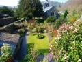 Greystones Garden Cottage In Maentwrog