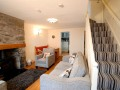 Jackdaw Cottage In Conwy