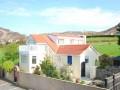 Plas Arfon Cottage
