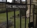 Midford Mill In Bath