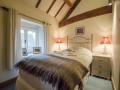 Apple Press Cottage At Clifton- On- Teme