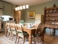 Ashleigh Cottage In Warkworth