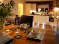 Estuary Cottage In Alnmouth