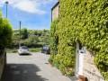 Lane End Cottage In Warkworth
