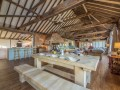 Court Barn In Stoke By Nayland
