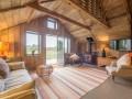 Snow Hall Barn