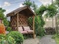 Bay Tree Cottage In Shipton-under-Wychwood