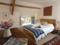 Myrtle Cottage In Netherbury