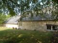 Nellies Barn In Naunton