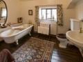 Stourton Manor