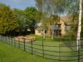 Watery Park Barn