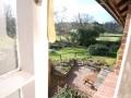 Horner Cottage In Luccombe