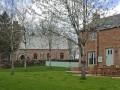 Kirkbride Hall
