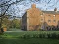 Melmerby Hall
