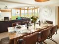 New Lodge At Watermillock