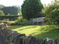 Sheepscombe Byre