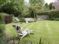 Garden Cottage At Eaton Manor