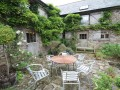 Bentwitchen Barn Cottage