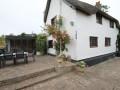 Winder Cottage