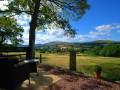 The Retreat In Oswestry