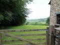 West Huckham Barn
