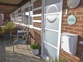 Tides Cottage In Pevensey Bay