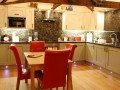 Cowslip Cottage At Felton