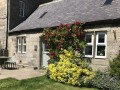 Percy Cottage In Chatton
