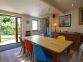 Barn Cottage In Rosecare