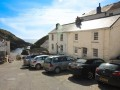 Beach Hill Cottage In Portloe