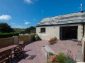 By The Byre In Bude