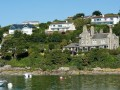 Fiddlers Green In St Mawes