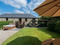 Goonwinnow Farm Cottages In Mitchell