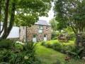 Higher Tregidden Cottages