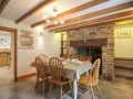 Hollowtree Cottage In Portreath