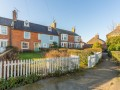 Bovis Cottage In Southwold