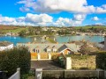 River View In Falmouth
