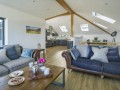 Cedar Lodge In Carbis Bay