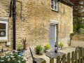 Church Cottage At Chipping Norton